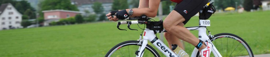 Review Ironman 70.3 Rappi