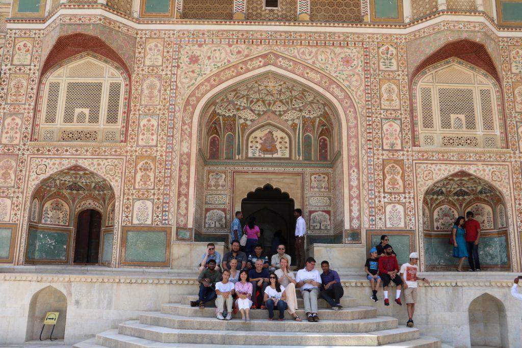 160904-Jaipur-00024