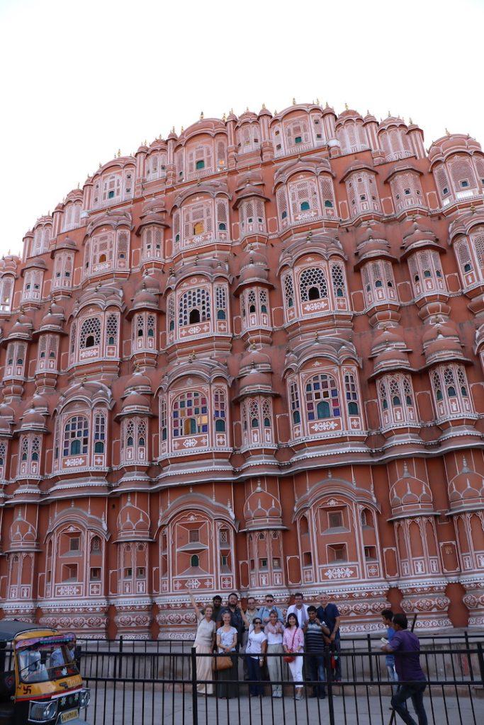 160904-Jaipur-00086